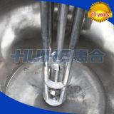 Poids léger Emulsification Tank pour Mixing Juice