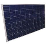 Beaucoup d'énergie Solaire Panneau solaire 240W Poly avec une grande efficacité et de bonne qualité