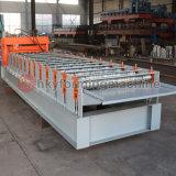 máquina de formação de rolos Hky31-202-808 (Azulejos)