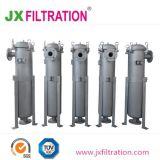 Seul Sac filtre pour le traitement des eaux de précision