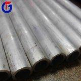5005, 5456, 5042, 5257, 5250 Aluminiumlegierung-Preis/Aluminiumgefäß