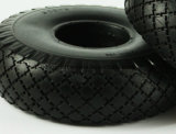 300-4 PU-Schaumgummi-Rad für Karren-Laufkatze-Schubkarre