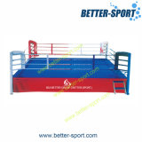 Heavy Duty International Boxing Ring avec hauteur