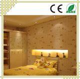 Bandes lumineuses à lit LED