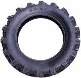 Schwimmaufbereitung-Reifen 9.5-24, 550/60-22.5, Marke 600/50-22.5 mit gute Qualitätsvorspannungs-Landwirtschafts-Reifen