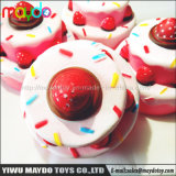Heet Verkopend Jumbo Langzaam het Toenemen van de Cake Pu Squishy van de Aardbei Squishies Stuk speelgoed