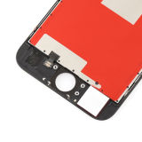 Bester Qualitäts-LCD-Bildschirmanzeige-Touch Screen für iPhone 6s 4.7