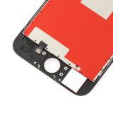 Экран касания индикации LCD для iPhone 6s 4.7