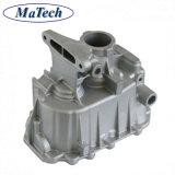 エンジンカバーのためのOEM A356のアルミ合金の鋳造