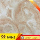 Плитки фарфора плитки пола строительного материала (6P600M)