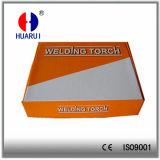 Hrmb15ak MIG Welding Torch com En60974 Handle