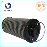Фильтр средств патрона фильтра для масла Filterk 0330r003bn3hc гидровлический