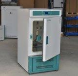 CE que refrigera, BOD, incubadora Refrigerated (SPX)