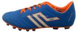 Chaussures extérieures neuves du football et chaussures 20112b-1 du football