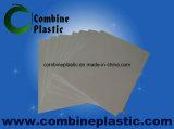 scelta dello strato della gomma piuma del PVC di 3mm migliore della scheda della gomma piuma della carta da stampa