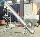 Высокая эффективность Semi-Automatically упаковочные машины