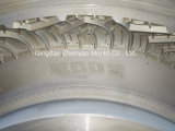 3.00-17 Summen-Motorrad-Gummireifen-Form-Motorrad-Reifen-Form