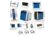 1000 больницы по выбору заказчика Psa генератор кислорода с удаленного мониторинга системы