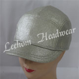 Nouvelle Mode Polyester Lady Hat