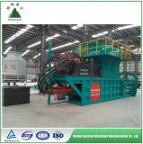 FDY 850 voll automatische Pappballenpresse-Maschine