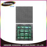 P5 P6 SMD Module à LED d'usine de Shenzhen en plein air