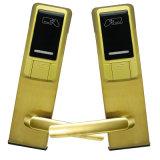 호텔 입구 전자 문 자물쇠 높은 안전