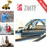 Boyau Zmte-R12 hydraulique à haute pression