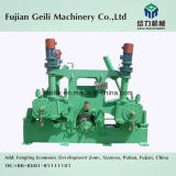 Steel Making를 위한 Machine/Straightener Machine/Casting Machine Part를 곧게 펴기