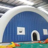 Tenda gonfiabile gigante per esterno
