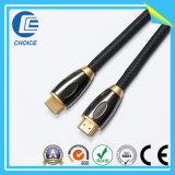 1080P cabo da alta qualidade HDMI (HITEK-45)