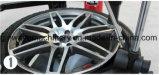 """A Norma Ce 10""""-24"""" Carregador de pneu de alta qualidade"""