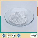 Super-Fine Inorganic Het Hydroxyde van het Aluminium van de korrel voor Vuller