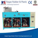 Zusätzliches Wasser-Gerät der Temperaturregler-Einheit