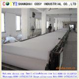 Tela di canapa calda del cotone del tessuto di vendita per stampa