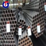 DIN 10 crmo910 сплава стальной трубы