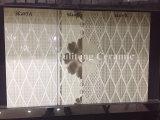 30X60cm Badezimmer-Küche-Tintenstrahl-keramische Wand-Fliese