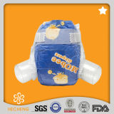 Sale에 처분할 수 있는 Baby Diaper Wholesale Products