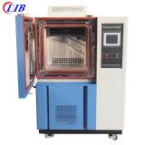 La refrigeración estándar IEC60068-2 probar la temperatura constante de humedad de la cámara de la estabilidad del clima