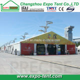 Outdoor grande Ceremony Event Tents para Beer e Food Festival