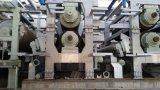 Der Papierkern, der Maschine herstellt, kartonieren Papiermaschine