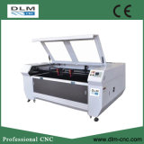 Outil 1390 de machines de laser de la Chine