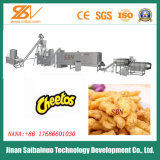 Installatie van de Productie van Cheetos van de Snacks van het Graan van Ce de Standaard Volledige Automatische