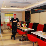 현대 주문품 대중음식점 가구 부스 착석 (SP-CS146)