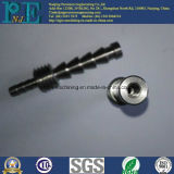 Pinを中国製機械で造る高品質の習慣CNC