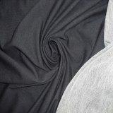 Sous-vêtements faits sur commande de vente chauds fabriqués en Chine
