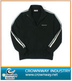 Мода Sprot куртку для гольфа для мужчин