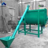 500kg/h Mezclador de trituración triturador de alimentar la máquina para hacer que la alimentación de aves de corral para animales
