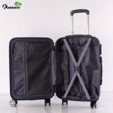 最も新しいトロリー荷物のABS堅い箱の安い価格の荷物袋