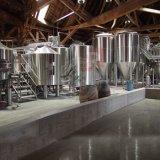 2000Lは機械を作るビール装置ビールを卸し売りする