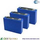 Nmc Batería de litio 3,7V-4.2V 70Ah
